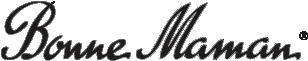 Bonne Maman logo