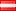 https://www.bonne-maman.com/wp/wp-content/uploads/2020/02/flag_autrice.jpg-flag